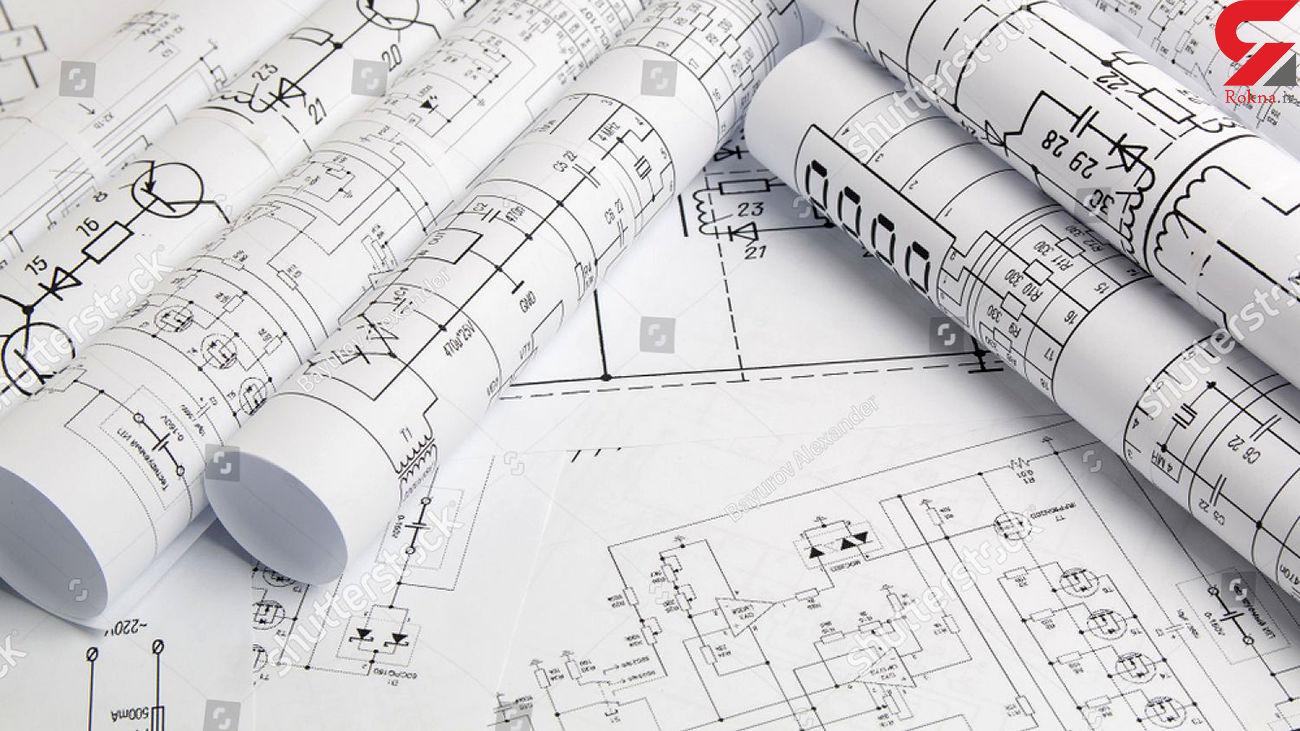 لیست های رنگارنگ انتخابات نظام مهندسی ساختمان را بلعیده است