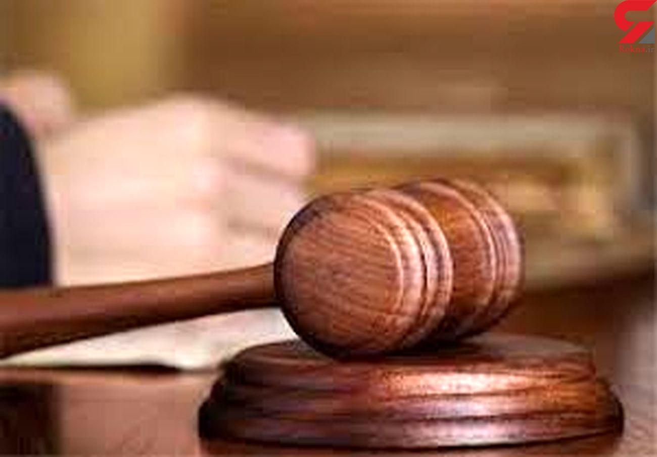 آزادی 73 زندانی قمی در دوران کرونا
