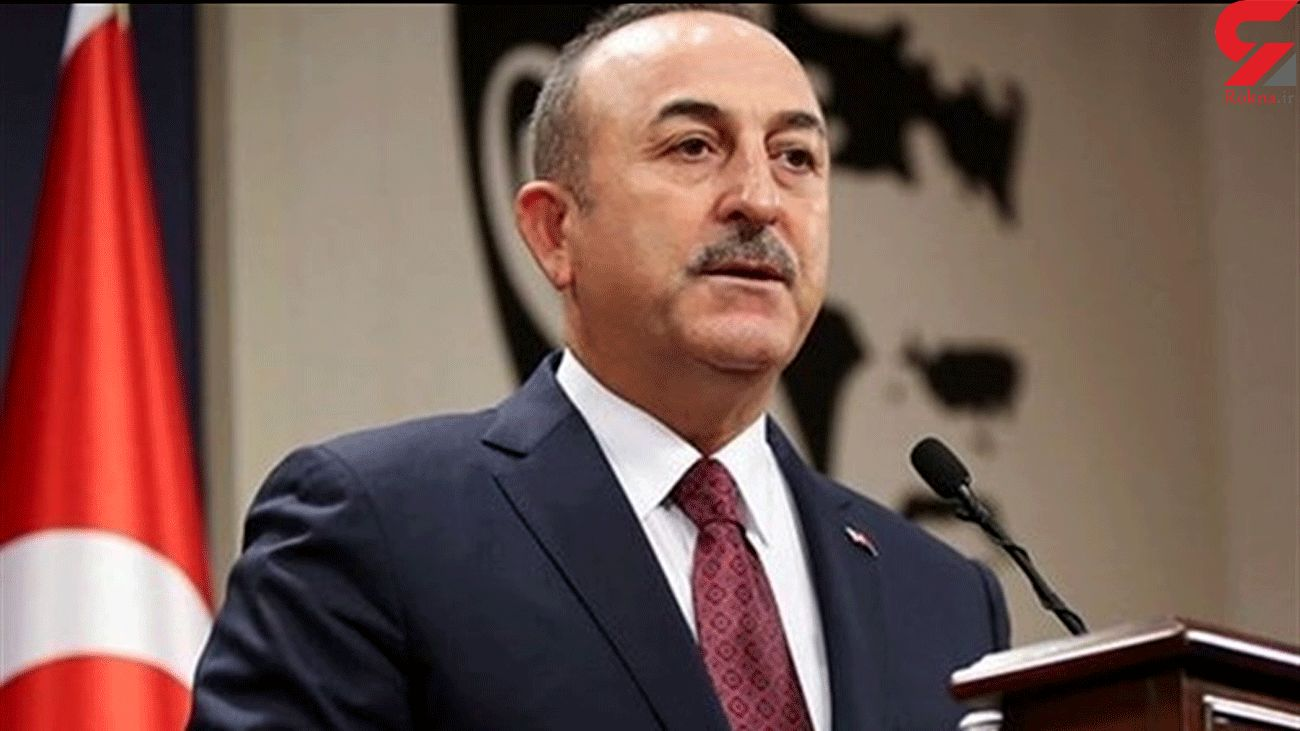 US Withdrawal from Iran Nuclear Deal Affected Entire Region, Turkey Says