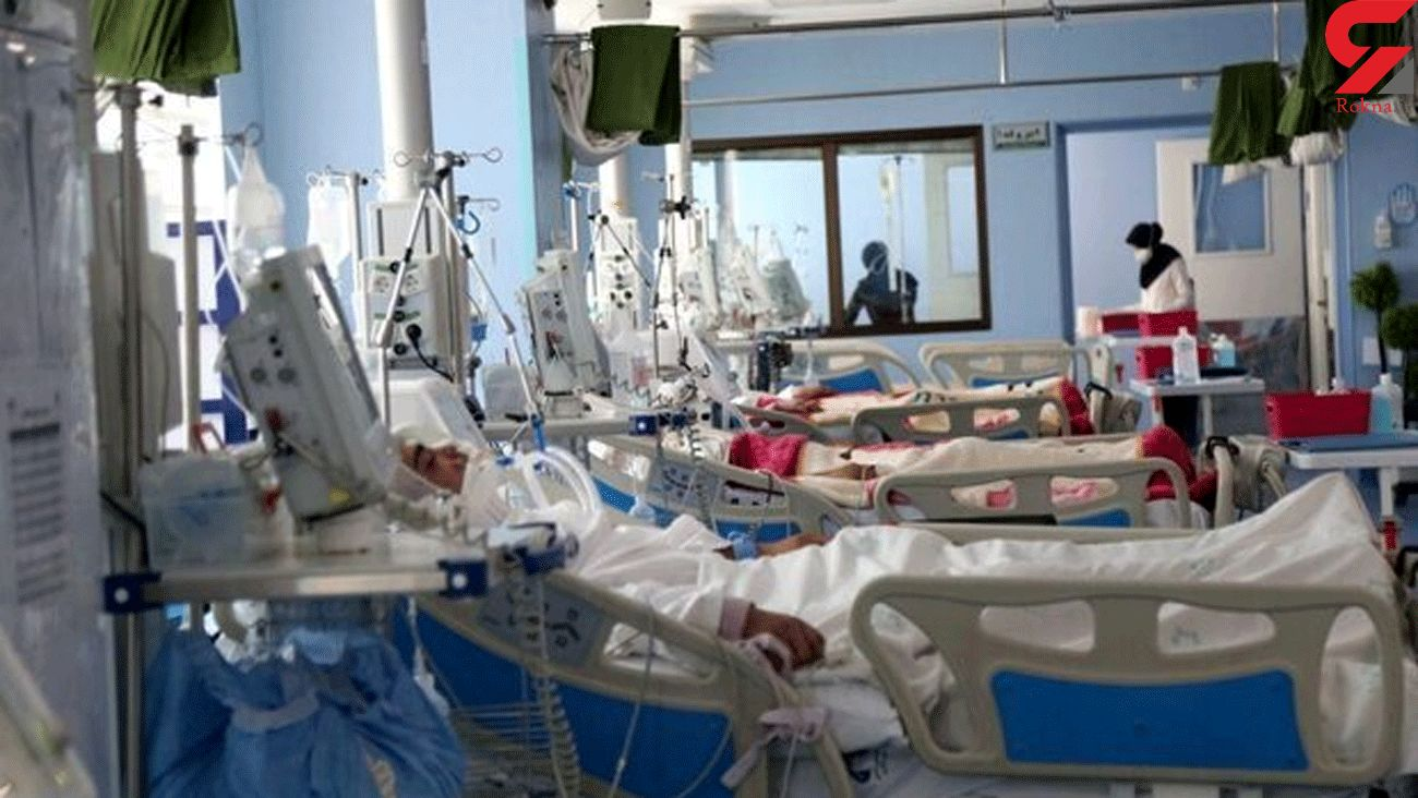 Covid-19 claims 132 lives in Iran in past 24h