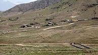 آزاد سازی 12 هزار مترمربع از اراضی تجاوزی در تنکابن