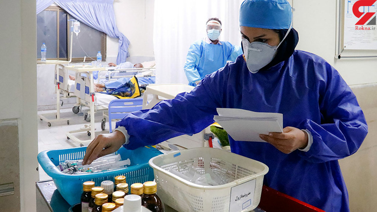 چه زمانی برای درمان ویروس کرونا به بیمارستان مراجعه کنیم؟