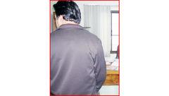 نقشه پزشک مرموز برای کابوسهای یک زن /  او مرا به اتاق تاریک برد + عکس