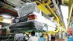 دی ماه پایان فرصت خودروسازان برای رعایت استانداردهای 85 گانه