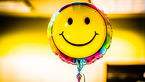 زنان در جستجوی شادی اند یا مردان؟