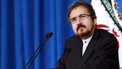 ماجرای دخالت ایران در انتخابات آمریکا !