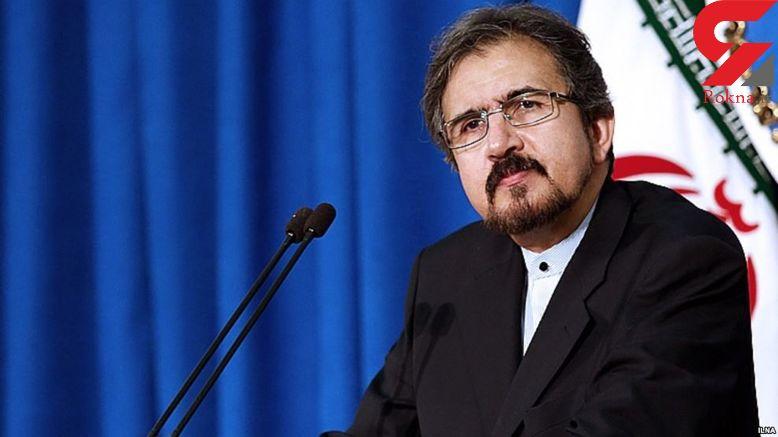 روحانی فردا به قزاقستان می رود
