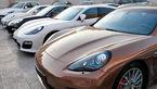 یک میلیارد دلار خودرو ۵ ماهه وارد کشور شد