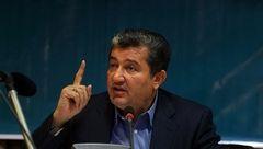 پیشنهاد خجسته درباره «اعدام مفسدان اقتصادی در میدان آزادی»