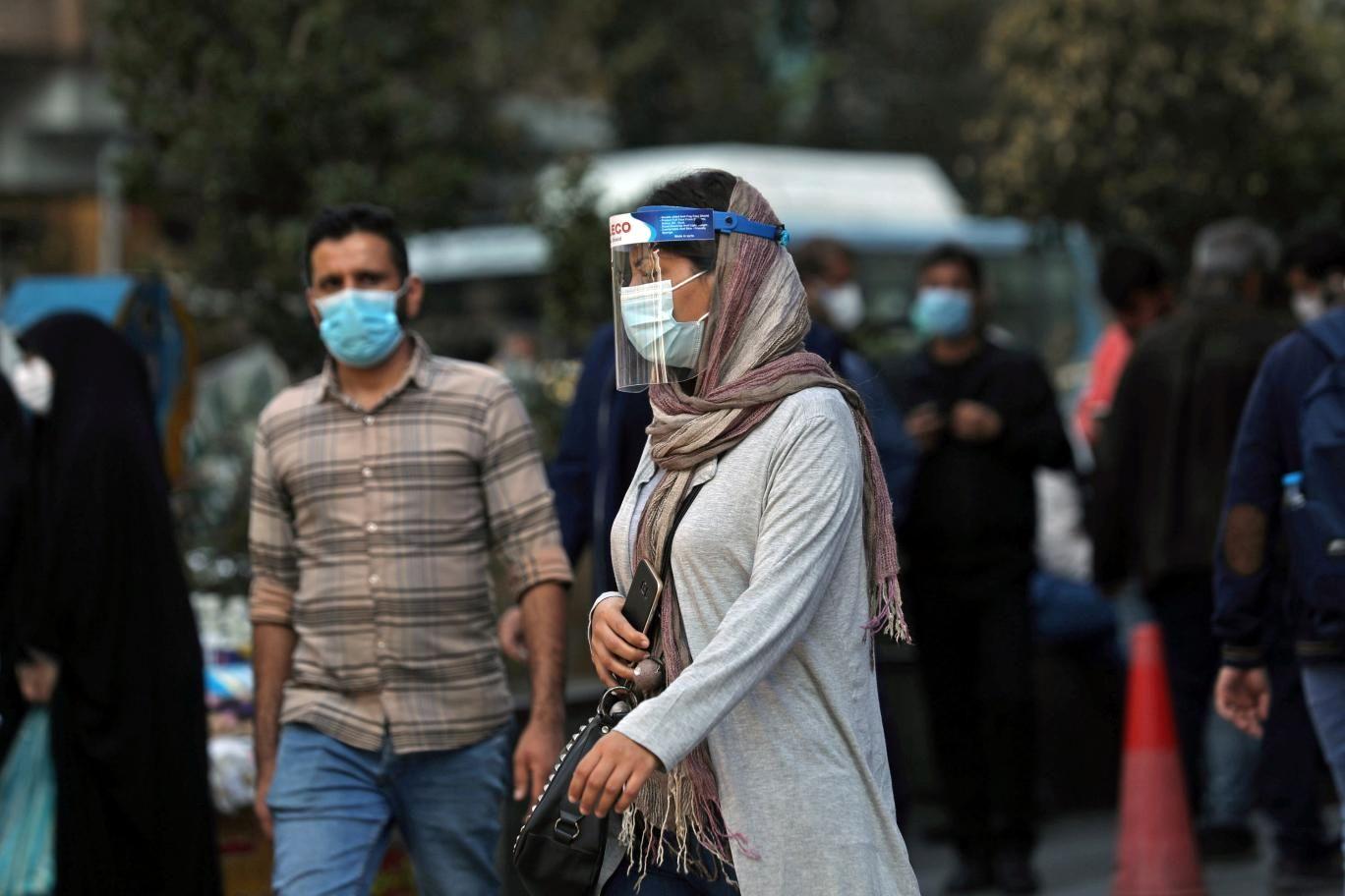 نام شهرهایی که 7 روز تعطیل شدند / استانداری تهران اعلام کرد