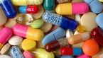 تولید داروهای داخلی ارزان باعث کاهش واردات میلیاردی دارو