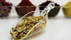 درمان بی اشتهایی با یک گیاه شگفت انگیز