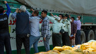 مجازات قاچاقچیان و خرده فروشان موادمخدر با قانون جدید