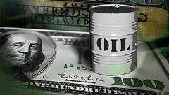 قیمت جهانی نفت امروز ۱۳۹۷/۱۱/۲۹