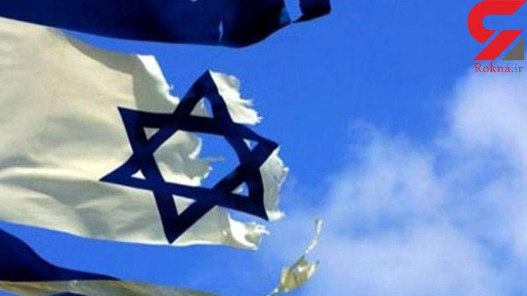 اسرائیل قدیمیترین اسیر سوری را آزاد میکند