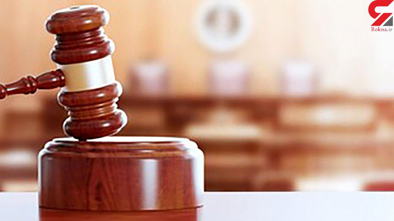برگزاری دادگاه ۷ متهم پرونده تعاونی وحدت
