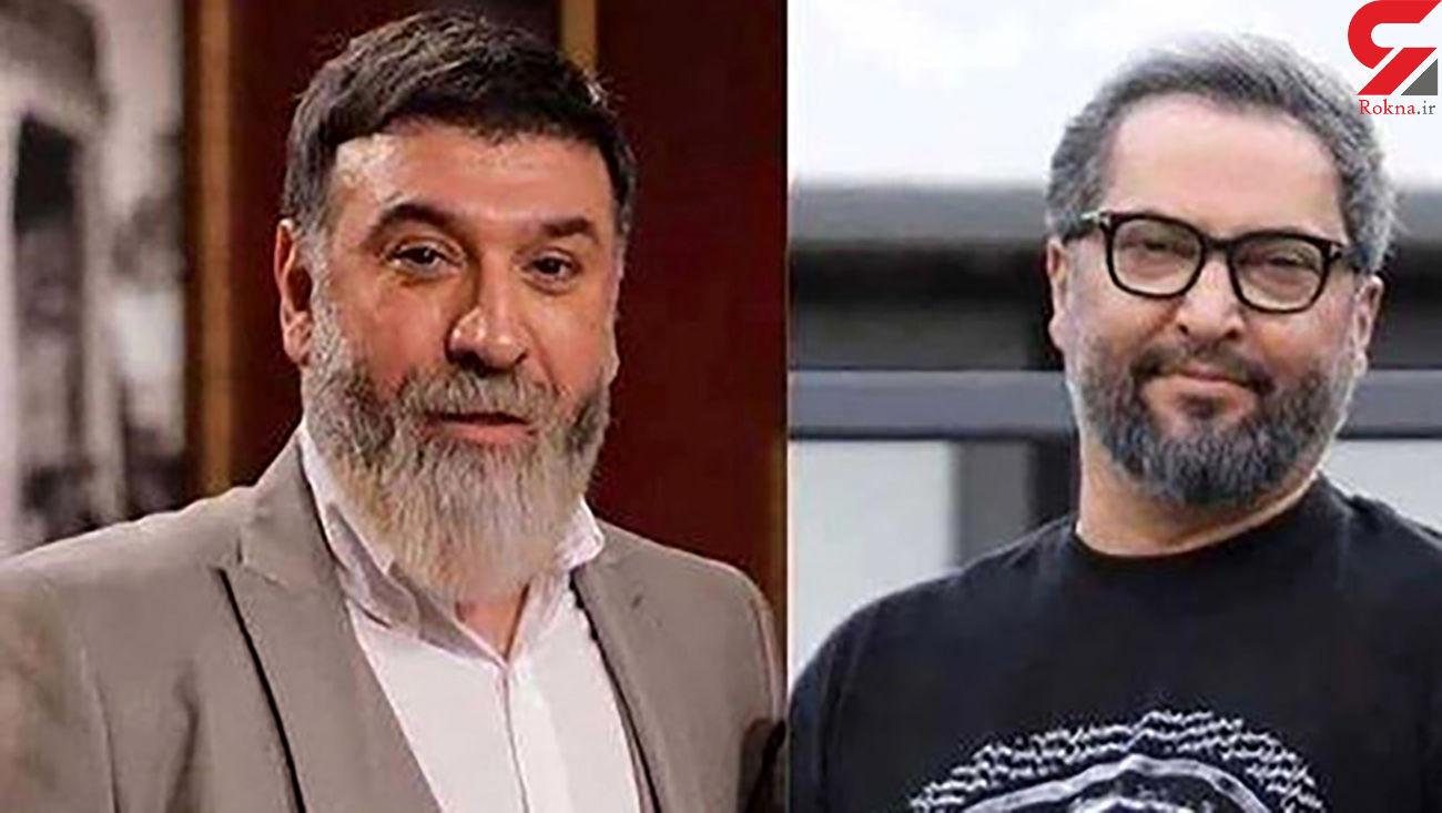 قتل عمد علی سرخپوش در بستر کرونا! / دکتر هاشمیان چه جوابی داد؟! + جزییات جدید