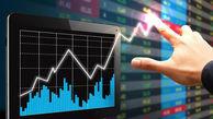 چشم انداز بورس پس از انتخابات و انتظارات بازار سرمایه از رئیسی