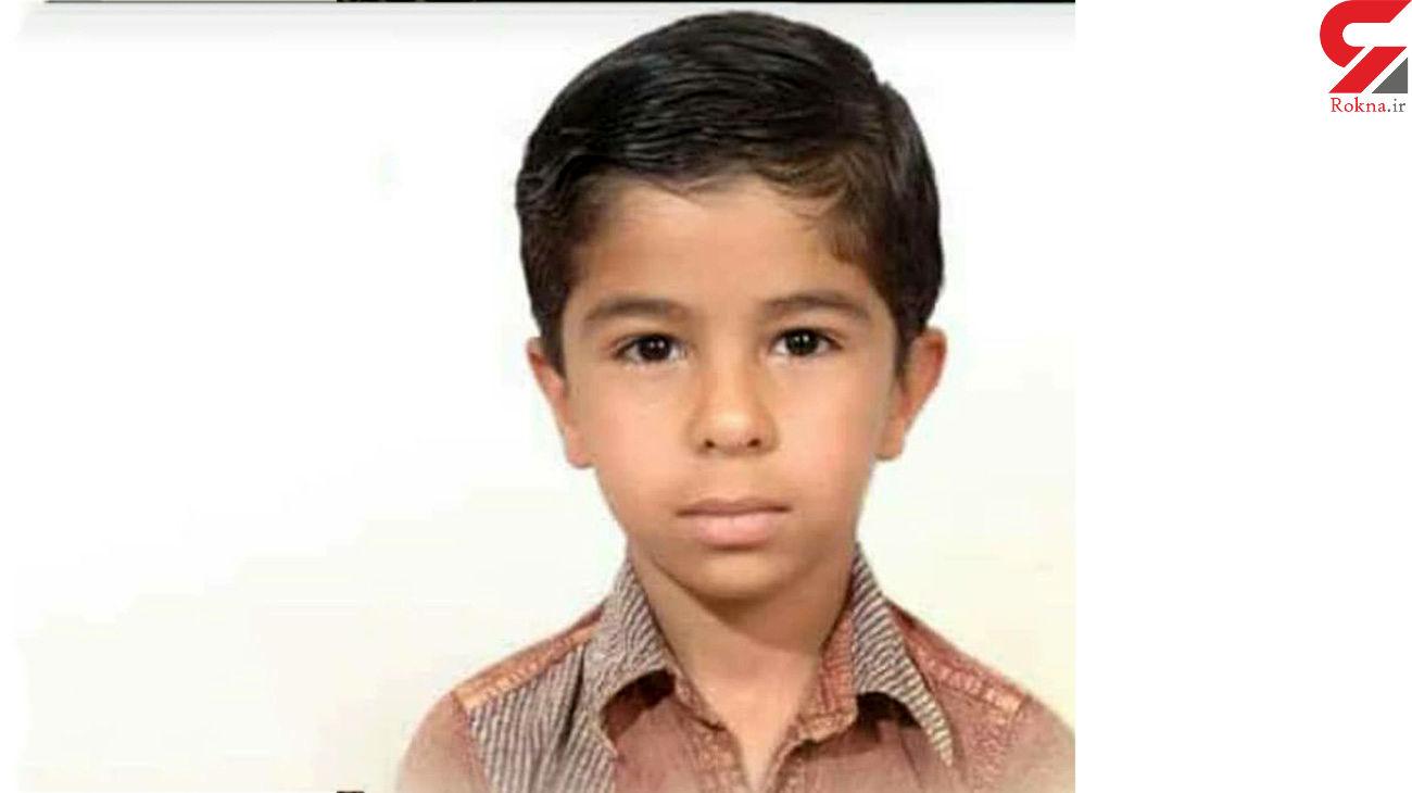 نماینده مجلس :  اولین شاکی پرونده مرگ محمد 11 ساله بوشهری من خواهم بود