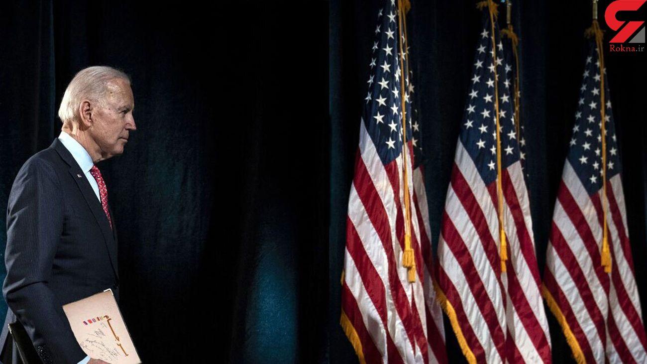ادعای یک مقام آمریکایی از اعمال تحریم های جدید علیه روسیه