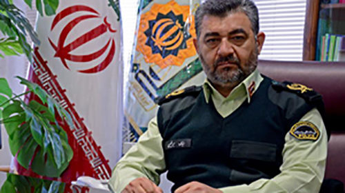 کلاهبرداری 17 میلیاردی در مازندران