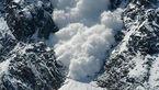 مرگ ۴ کوهنورد در کوههای آلپ