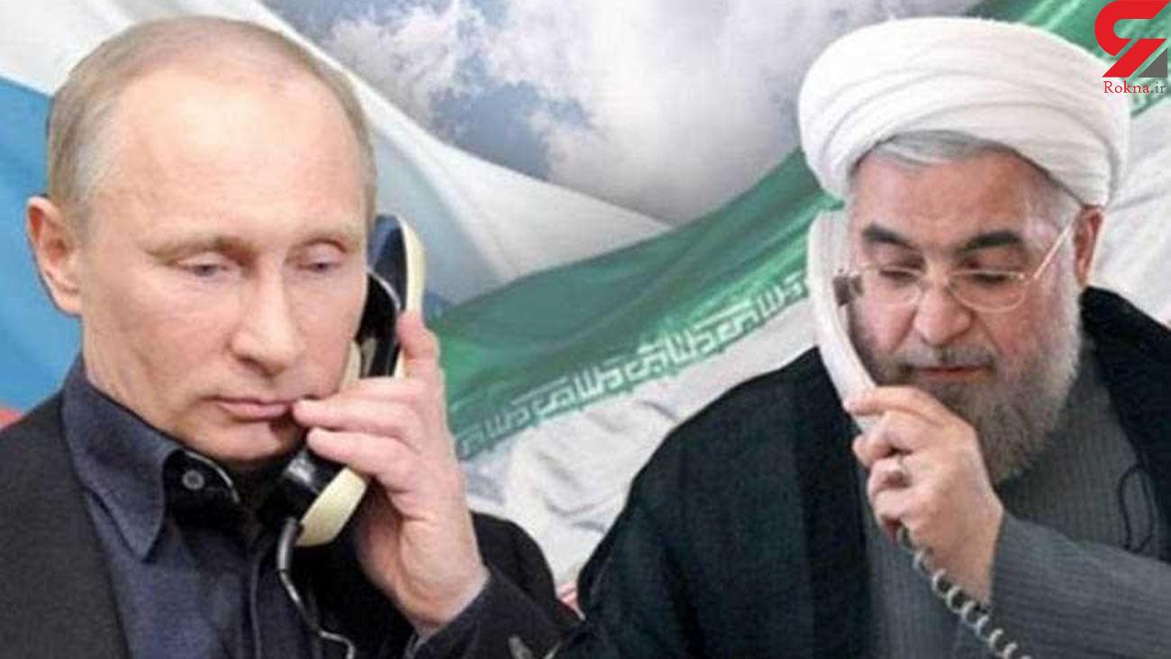 تاکید بر ادامه همکاری ایران، روسیه و ترکیه در روند آستانه در مورد سوریه