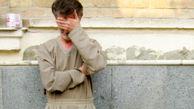 انهدام باند توزیع هروئین در بوکان