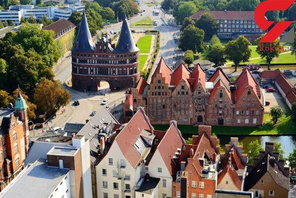 17 شهر گردشگری و جذاب دنیا را بشناسید