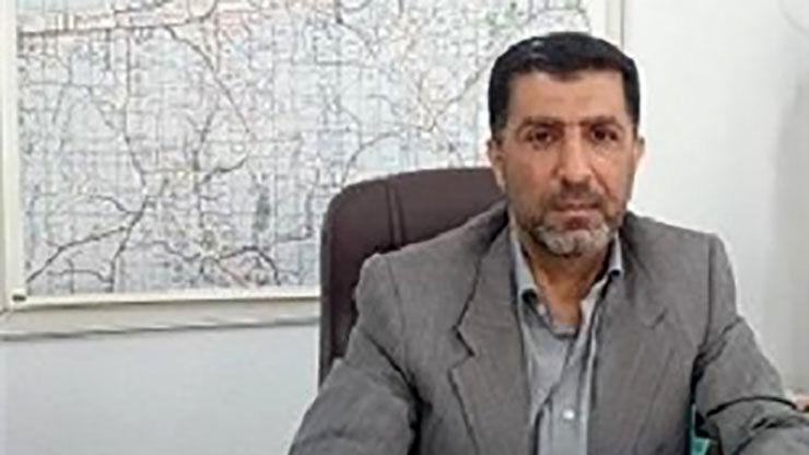 قاتل پیرمرد 77 ساله در شهرک فرهنگیان دستگیر شد