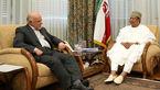 استقبال اوپک از احیای تولید نفت ایران