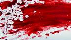 قتل با تبر پسر 17 ساله تبریزی / انگیزه ناموسی بود