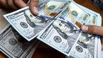 قیمت دلار و قیمت یورو امروز سه شنبه 7 اردیبهشت + جدول