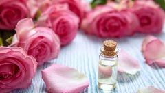 ترفندهای ساخت عطر خانگی/بدون هزینه صاحب خوشبوترین عطرها شوید