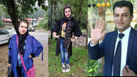 قتل فجیع عروس تایبادی و مادرش در انتقام برادران داماد  + فیلم گفتگو و عکس ها