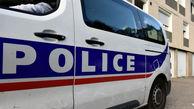 خودکشی زن 32 ساله مهابادی / پلیس در سد چه دید؟