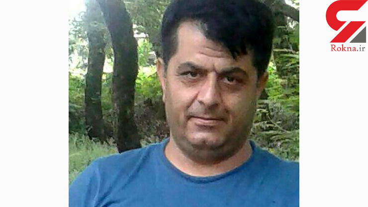 اسماعیل را می شناسید؟ / خانواده این مرد از غصه پیر شدند+ عکس