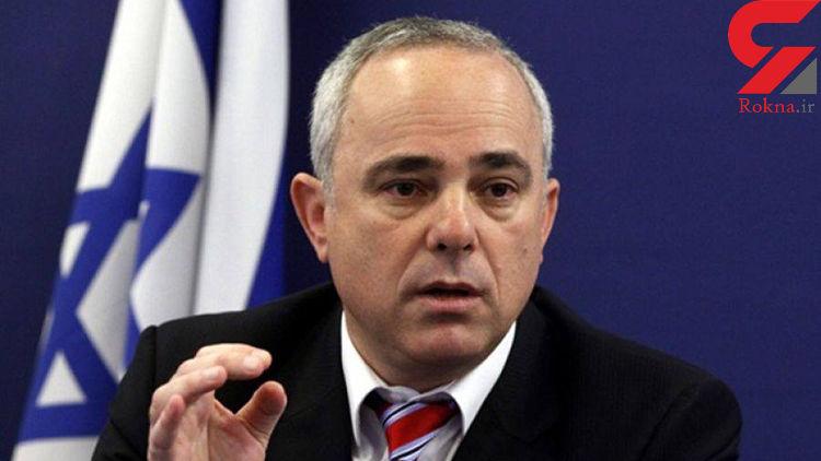 تهران اسرائیل را مورد هدف قرار خواهد داد