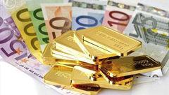 سایت سکه و طلا رونمایی شد