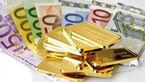 قیمت طلا، قیمت سکه و قیمت ارز امروز 1397/09/10