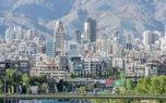 رشد 800 درصدی معاملات مسکن در تهران / کدام خانه ها پرفروش تر هستند!
