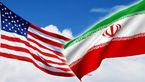 رویترز: آمریکا تحریمهای جدیدی علیه ایران وضع میکند