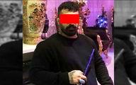 گولاخهای مجازی! / از مرگ شاه مازندارن تا قتل وحید مرادی در زندان