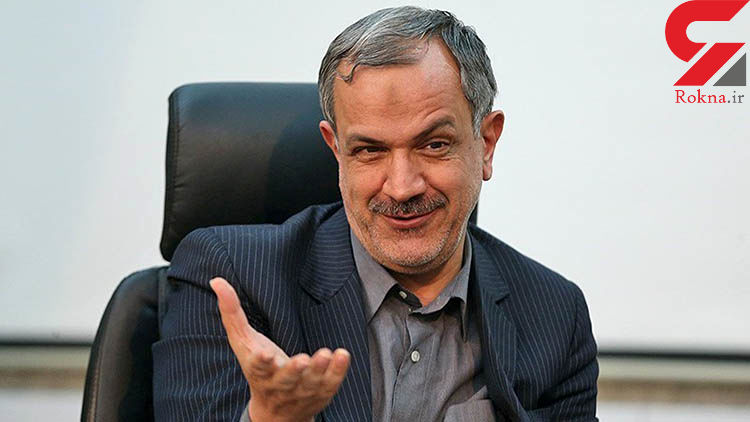 تبعید تهیدستان در ادامه ی وضع گرانی مسکن / مسجد جامعی اعتراض کرد