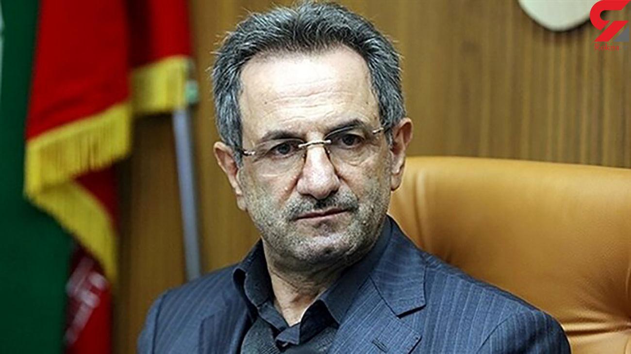 خط فقر در تهران ۴.۵ میلیون تومان است