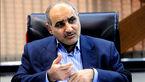 ایران برای ۱۵روز امکان ذخیره نفت دارد/بهبود کیفیت نفت صادراتی