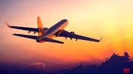 راز گریه برخی افراد در هواپیما چیست؟!