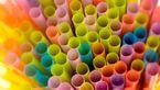 مصرف پلاستیک در اروپا ممنوع شد!/راهی برای نجات محیط زیست