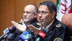 رئیس پلیس راهور تهران: افزایش جریمههای رانندگی یکی از راههای کاهش تخلفات است