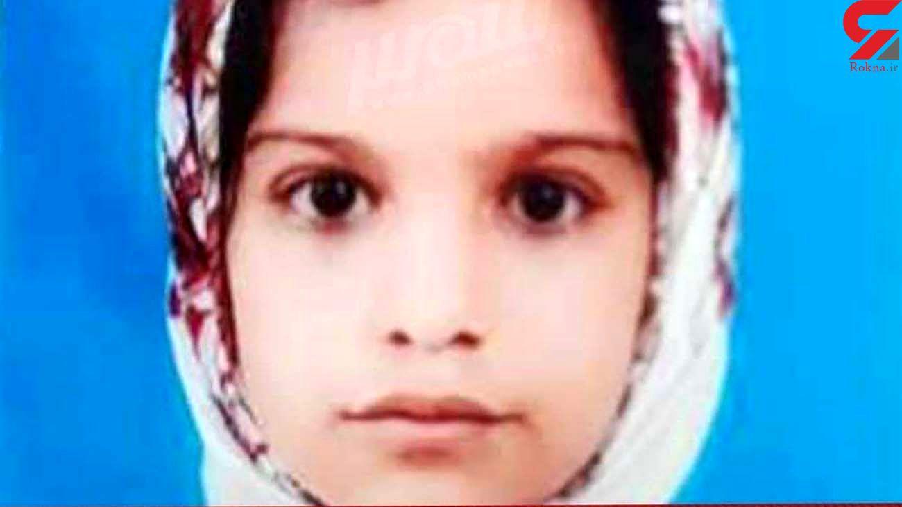 نازنین شعبانی دختر ارومیهای به چندین نفر جان دوباره بخشید + عکس